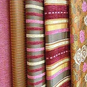 Магазины ткани Смидовича