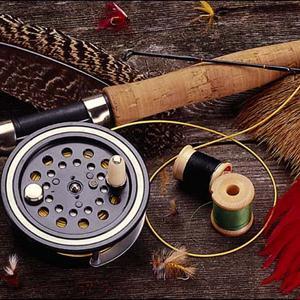 Охотничьи и рыболовные магазины Смидовича