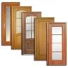 Двери, дверные блоки в Смидовиче