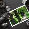 Фотоуслуги в Смидовиче