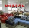 Магазины мебели в Смидовиче