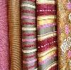 Магазины ткани в Смидовиче