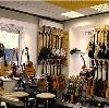 Музыкальные магазины в Смидовиче