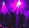 Ночные клубы в Смидовиче