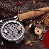 Охотничьи и рыболовные магазины в Смидовиче