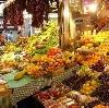 Рынки в Смидовиче