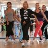 Школы танцев в Смидовиче