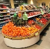 Супермаркеты в Смидовиче
