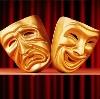 Театры в Смидовиче