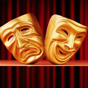 Театры Смидовича