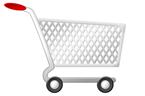 V-Baby - иконка «продажа» в Смидовиче