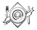 Абриколь - иконка «ресторан» в Смидовиче