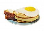 Абриколь - иконка «завтрак» в Смидовиче